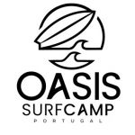 Oasis Surf Camp Portugal